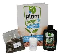 advanced-nutrition-plant-magic-essence-starter-kit