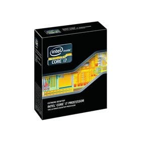 Intel Core i7-3960X 3.3 1 LGA 2011 Processor - BX80619I73960X