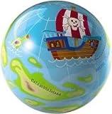 Haba - Ballon enfant