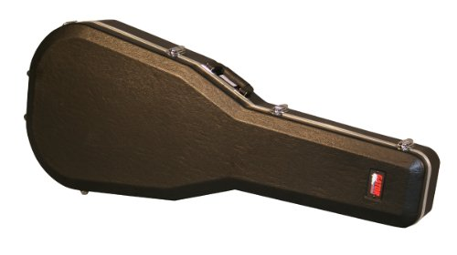 Gator Gc-Jumbo Acoustic Guitar Bag