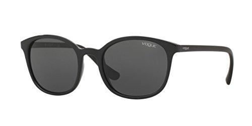 gafas-de-sol-vogue-vo-5051sf-w44-87-negro