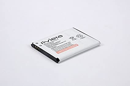 Riviera 800mAh Battery (For Karbonn K1010)