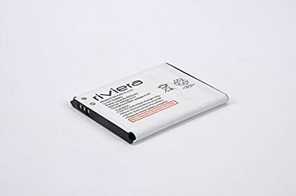 Riviera-800mAh-Battery-(For-Karbonn-K1010)
