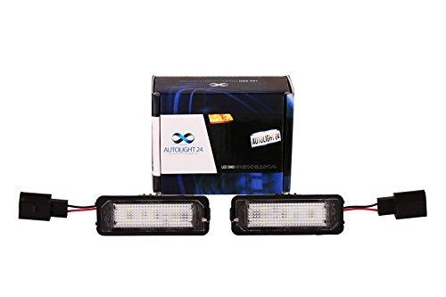 premium-led-illuminazione-targa-per-audi-r8-seat-exeo-3r5-3r9-limousine-e-avant-dal-2008-seat-leon-m