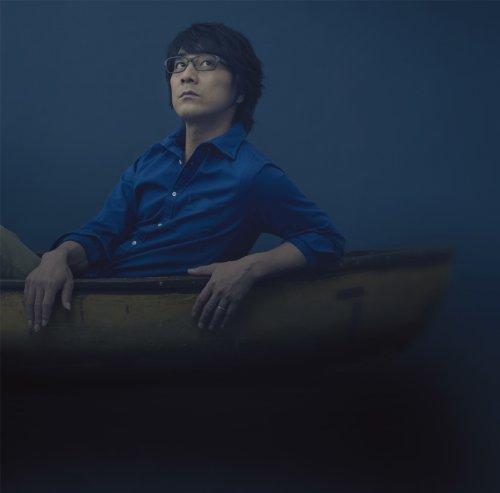 アルタイルの涙(初回限定盤)(DVD付)