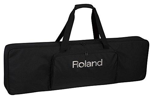 Roland-CB61RL-Funda-para-teclado