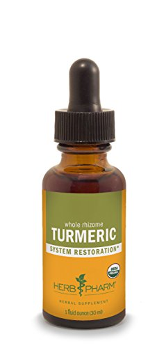 herb-pharm-certified-organic-turmeric-root-extract-for-musculoskeletal-system-support-1-ounce
