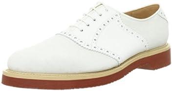 George Cox 12790: White