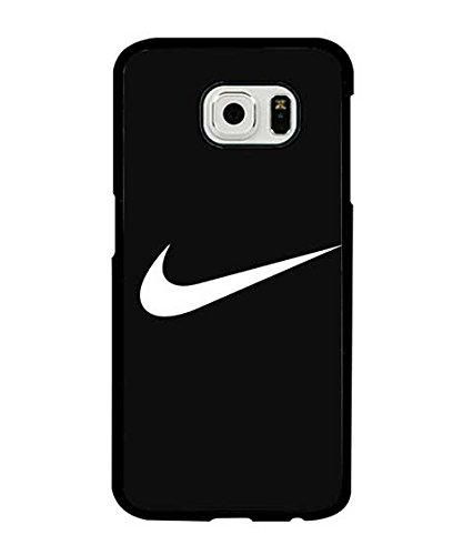 Premium Design Coque Etui Case for Samsung Galaxy S6 Nike, Extra Thin ...