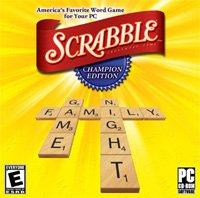 scrabble-champion-edition