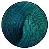 La Riche - Alpine Green Directions Hair Dye