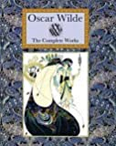img - for Oscar Wilde: The Complete Works Illustrated book / textbook / text book