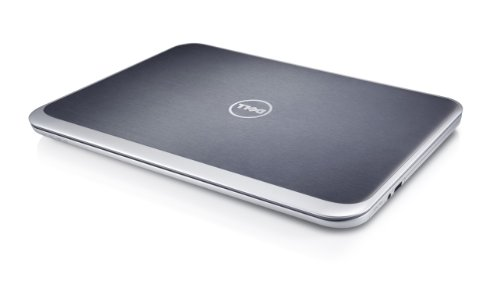 Dell Inspiron i14z-6001sLV 14-Inch Ultrabook