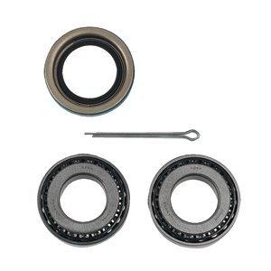 """Fulton 1"""" Wheel Bearing Kit f/1.980"""" Hub Diameter"""