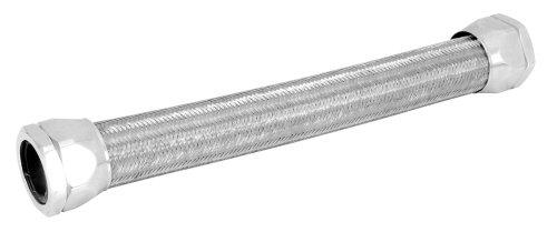 "Spectre Performance (68188) 1.75"" x 18"" Stainless Steel Flex Radiator Hose"
