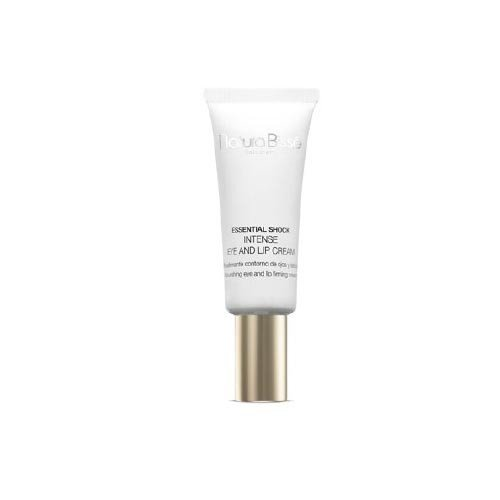 Essential Shock Eye And Lip Treatment 15 Ml