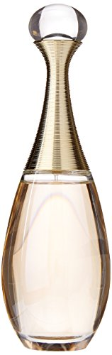 jadore-voile-de-parfum-edp-spray-100-ml