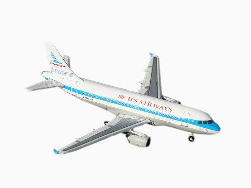 gemini-jets-us-airways-piedmont-heritage-a319-1400-scale