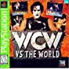 WCW vs. The World - Playstation
