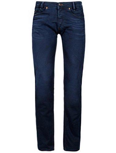 Jeans Iakop 0111D Diesel W34 Men's