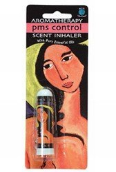 earth-solutions-pms-scent-inhalers