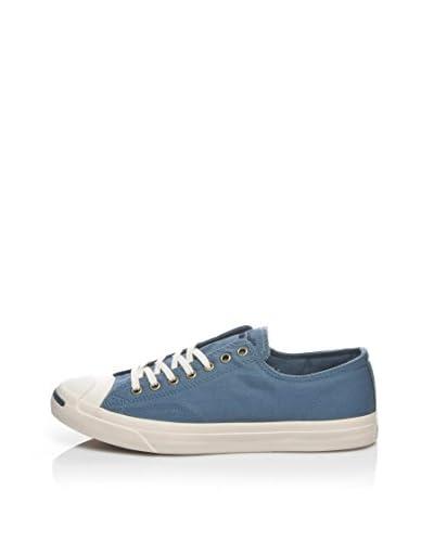 Converse Sneaker Jp Ltt Premium Ox Canvas