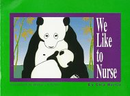We Like To Nurse front-743456