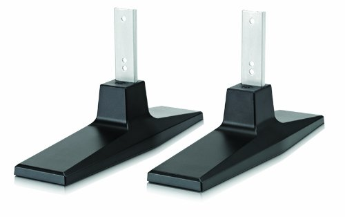 Hp 628799-002 47-In Lcd Display Stand Kit