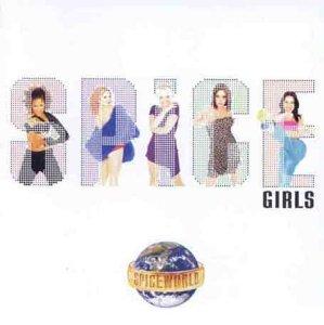 Spice Girls - Who Do Think You Are Lyrics - Zortam Music