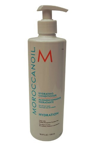 moroccanoil-argan-oil-formula-color-safe-hydrating-conditioner-for-all-hair-type-500-ml-169-oz-by-ph
