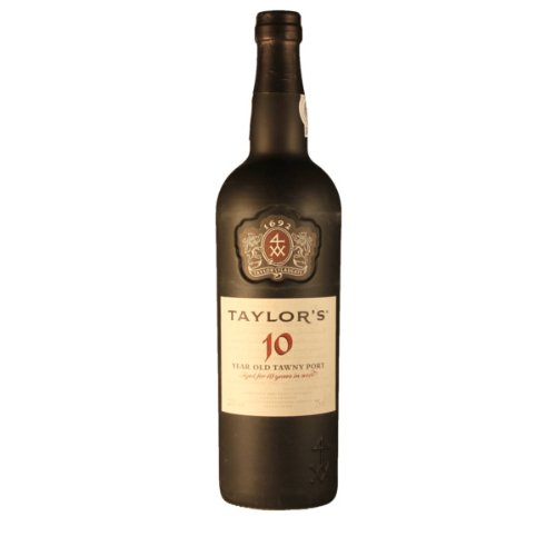 Taylors 10 Year Old Tawny Tawny Port