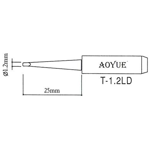 aoyue-t-12ld-ersatz-lotspitze-flach-12-1mm-lotstation-lotkolben