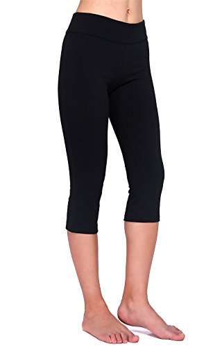 daisity-womens-capri-legging-gym-activewear-slim-spandex-tights-s-xl-color-black-size-xl