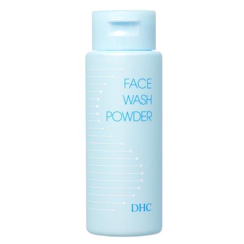 DHC薬用洗顔パウダー