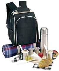 picnic-backpack-for-2-people-picnic-at-all-times-at-all-places-incl-scarf-coffee-cups-and-coffe-heat