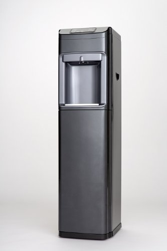 Hot-and-Cold-and-Ambient-Bottle-less-Water-Cooler-with-Reverse-Osmosis