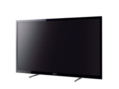 fernseher g nstig kaufen sony bravia kdl46hx755 117 cm 46 zoll 3d led backlight fernseher. Black Bedroom Furniture Sets. Home Design Ideas