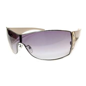 Dior Mixt 2 Sunglasses Color Trvac