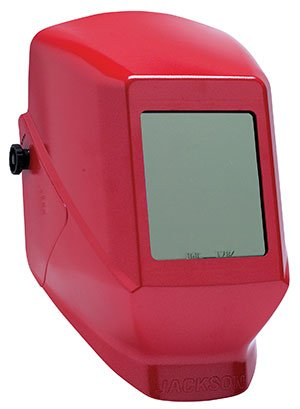 Red-Jackson-Safety-Passive-Welding-HelmetsHSL-100-4-12-x-5-14-fixed-front-2-Per-Pack-R3-14977