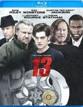 Cover art for  13 [Blu-ray]