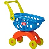 Chad Valley Shopping Trolley (225778544)