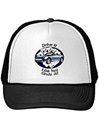 funny-chrysler-crossfire-roadster-trucker-hat
