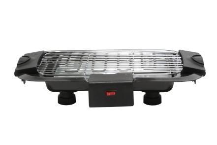 tischgrill grill tisch elektro grill h henverstellbarer. Black Bedroom Furniture Sets. Home Design Ideas