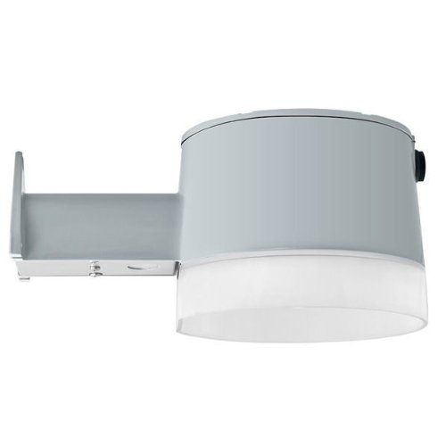RAB YBLED26 26 Watt LED Barn Light Fixture 150W HPS Equal 5000K New