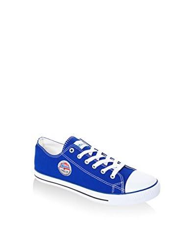 Nebulus Sneaker Mania