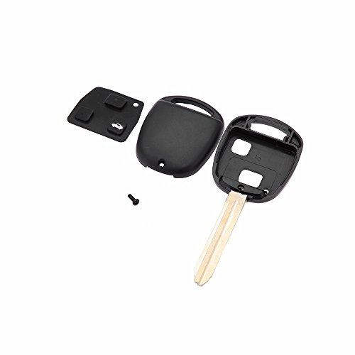 katur-uncut-replacement-blank-remote-car-key-shell-case-for-toyota-camry-corolla-rav-4-echo-2-button