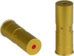 SIGHTMARK ACCUDOTTM 12 GA Laser Bore Sight