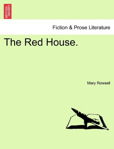 The Red House.