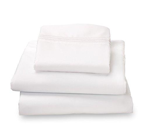 Where-the-Polka-Dots-Roam-100-Ultra-Soft-Microfiber-Easy-Care-Luxury-Sheet-Set