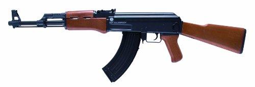 Softair Gewehr 202229  Kalashnikov